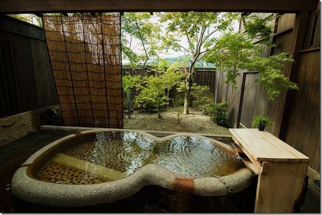 杷木で温泉「ゆのやまの湯」家族風呂