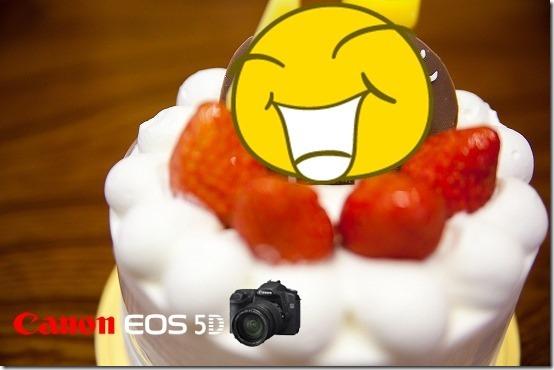 菓子工房 FARM STEAD66 バースデーケーキ