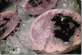 島根ワイナリー ぶどうジュース