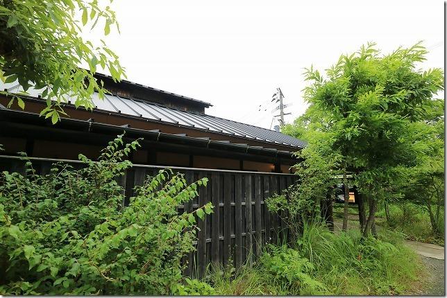 脇田温泉、湯の禅の里、ひだまりの家族風呂