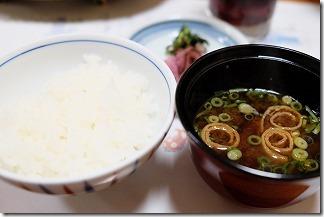 ホテル&リゾーツ 佐賀、唐津の夕食