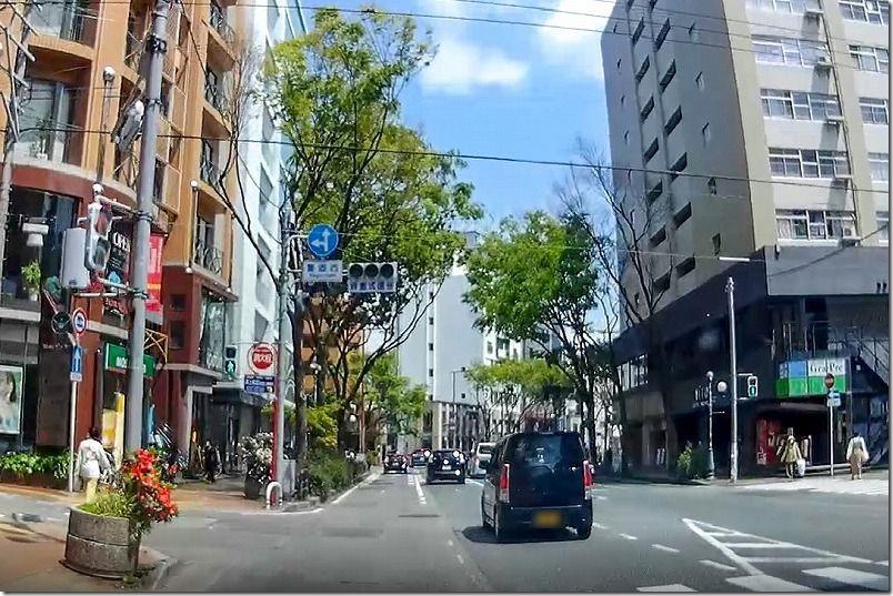 東方遊酒菜ヌワラエリヤ、赤坂